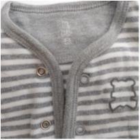 2 Casaquinhos e uma calça da Teddy Boom - 0 a 3 meses - Teddy Boom