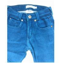 Calça jeans VRK - 4 anos - VR Kids
