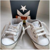 Tênis ALL Star original - 18 - ALL STAR - Converse