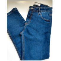 Calça jeans Reserva Mini - 8 anos - Reserva mini