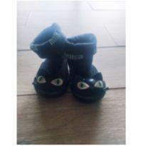 Sapato gatinha Melissa - 16 - Melissa e Mini Melissa original