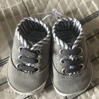 Sapato baby 0-3 meses - 13 - Primark