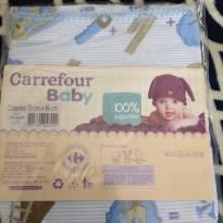 Cobertor marceneiro -  - Carrefour