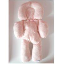 Redutor de bebê conforto -  - Lika Baby