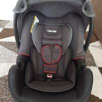 Bebê conforto Nania B One -  - Nania
