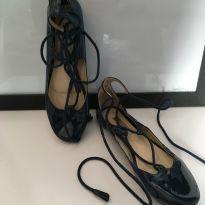 Sapatinho de luxo - 29 - Le Lis Blanc Petit