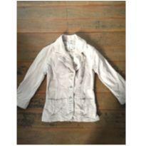 Jaqueta da moda - 6 anos - Sem marca
