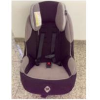 [CD416] Cadeirinha Carro Safety 1st -  - Safety 1st