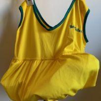 [CD616] Bóia Camiseta -  - SwimSchool