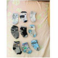 Kit meias