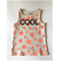Blusa Cool
