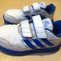 Tênis adidas masculino tam 25 - 25 - Adidas