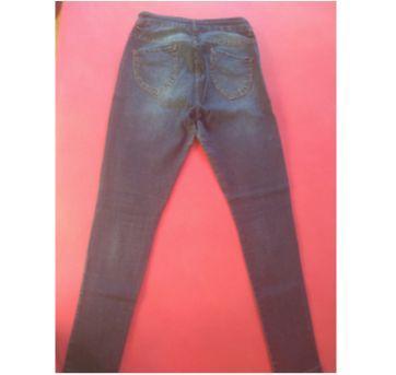 Calça jeans feminina tamanho 42 - M - 40 - 42 - marisa