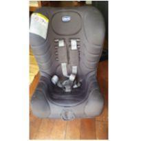 Cadeira para Auto Eletta Comfort - Chicco -  - Chicco