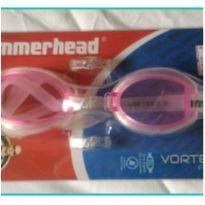Óculos para Natação Hammerhead -  - Hammerhead