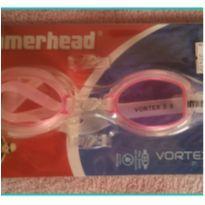 Óculos Infantil para Natação Hammerhead -  - Hammerhead