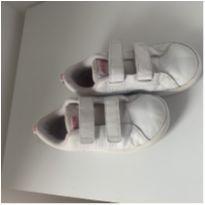 Adidas - 25 - Adidas