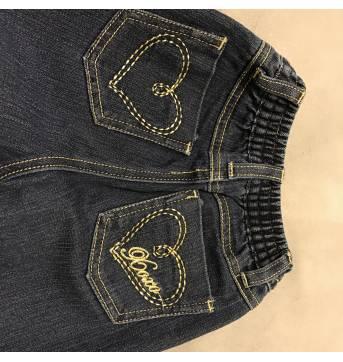 Calça jeans Xoxo - 3 anos - XoXo (importada)