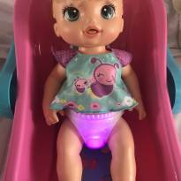 Baby Alive -  - Baby Alive