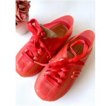 Sapato Tênis Melissa - 23 - Melissa
