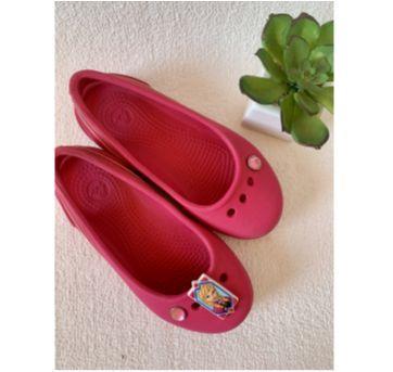 Crocs pink - 28 - Crocs