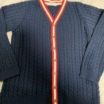 Casaco suéter De Maria para Sofia - 10 anos - Outras