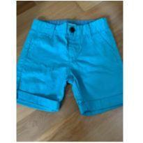 Shorts menino - 3 anos - Pool Kids