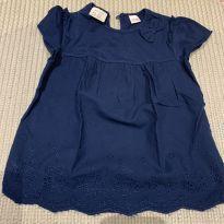 Três blusinhas da Zara - 3 anos - Zara