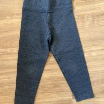 Calça legging - 4 anos - Sem marca