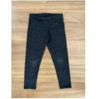 Calça legging - 6 anos - KUKIÊ