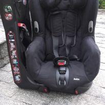 Cadeira Para Auto Giratória Axiss 09 A 18 Kg Bébé Confort -  - Não informada