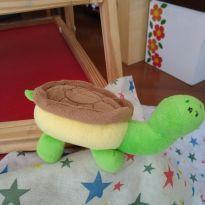 Tartaruga muito fofa! -  - Anica Toys