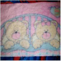 Cobertor baby -  - jolitex