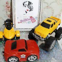 kit brinquedos -  - Sem marca