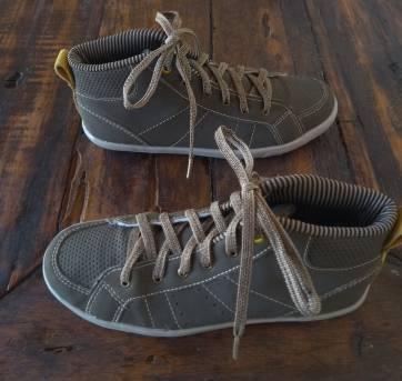 Show de sapatênis - 34 - Fun Shoes