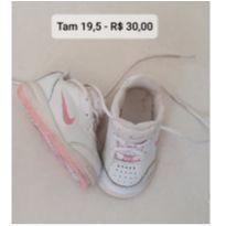 Tênis - 19 - Nike