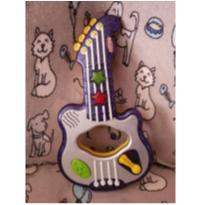 Guitarra Mágica -  - Hasbro
