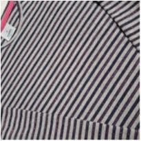 blusa manga longa para menina - 12 anos - Fuzarka