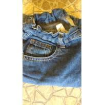 codigo  123        calça Jeans masculino Tam 8 marca kids boys dep - 8 anos - Kids boys