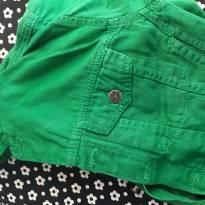 Código  165   jaqueta marca folia Tam 6 - 6 anos - Não informada