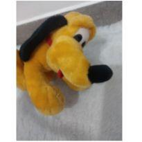 Pluto Original