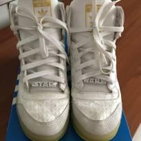 Tênis  stars wars - 32 - Adidas