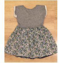 Vestido GAP 3 anos - 3 anos - Baby Gap