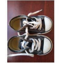 Tênis all star - 20 - ALL STAR - Converse