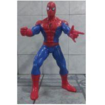 Homem aranha -  - MARVEL