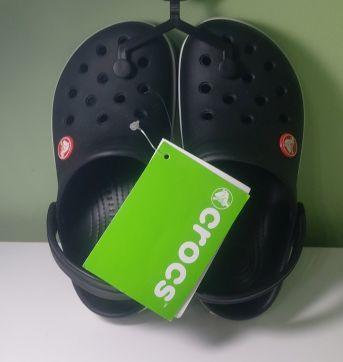 Cross infantil - 30 - Crocs
