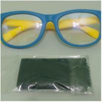 Óculos de proteção Luz Azul. -  - Outros