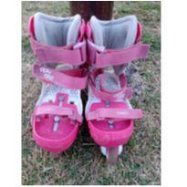 Patins -  - Oxelo