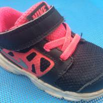 Nike Tam 5c (19) - 19 - Nike