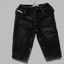 Calça jeans Dolce & Gabbana Junior - 12 a 18 meses - Dolce & Gabbana Junior